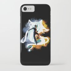 THE LEGEND OF KORRA iPhone 7 Slim Case