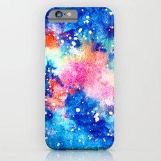 HD 189733b Slim Case iPhone 6s