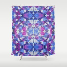 No. 18  Shower Curtain
