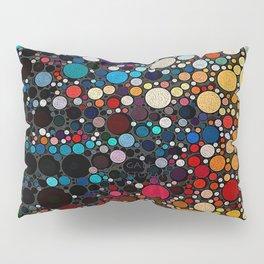 :: Resolutions :: Pillow Sham