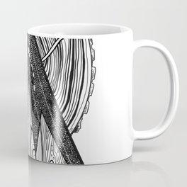 Strive Coffee Mug