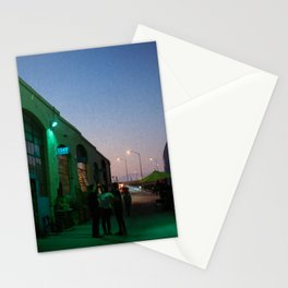 dtla Stationery Cards