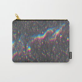 Warp Speed Carry-All Pouch