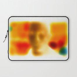 James Negative / Laptop Sleeve