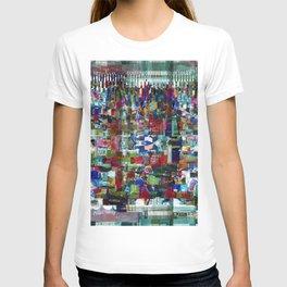 20180606 T-shirt