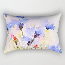 aprilshowers-214 Rectangular Pillow