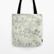 Abstract 204 Tote Bag