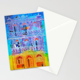 Old Havana Stationery Cards