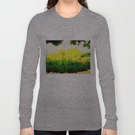 Cheonmachong Long Sleeve T-shirt