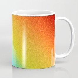 Lady Coffee Mug