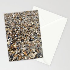 Shells and More Shells Stationery Cards