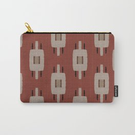 TAMAS HAZEL Carry-All Pouch