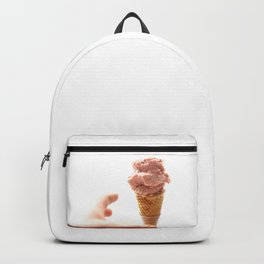Anticipation Backpack