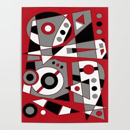Abstract #979 Poster