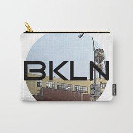 BKLN Carry-All Pouch
