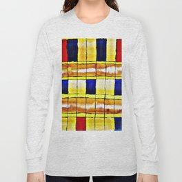 Melody of Peace Long Sleeve T-shirt