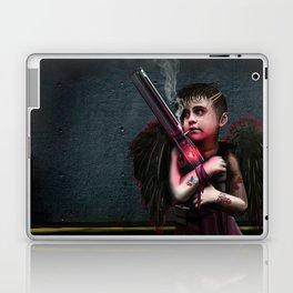 Cupid 2.0 Laptop & iPad Skin