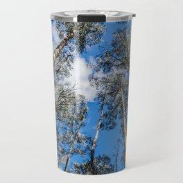 Tall Timber Travel Mug