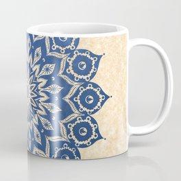 ókshirahm sky mandala Coffee Mug