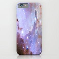 Westerlund 2 iPhone 6s Slim Case
