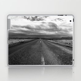 Ready for a Change Laptop & iPad Skin