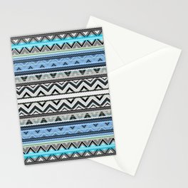 Mix #76 - Double Size Stationery Cards