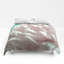Mums Comforters
