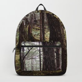Tree gathering | Nature Photography Backpack