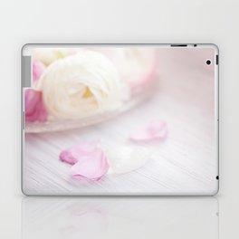 Le Dernier Acte Laptop & iPad Skin