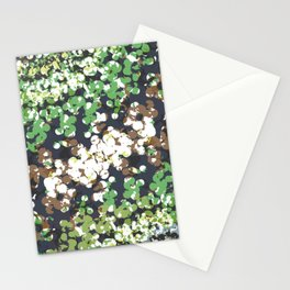 poster-A2 Stationery Cards