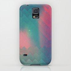 fryyndd ryqysst Galaxy S5 Slim Case