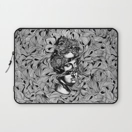 Apollo Laptop Sleeve