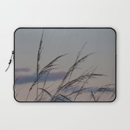 Nod to the Sea Laptop Sleeve