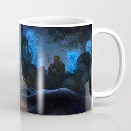 Ritual Coffee Mug