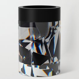 Cosmic Can Cooler