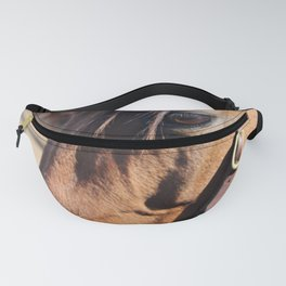 Horse-1 Fanny Pack