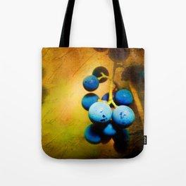 Autumn Harvest (1) Tote Bag