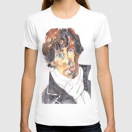 Geek Hero T-shirt
