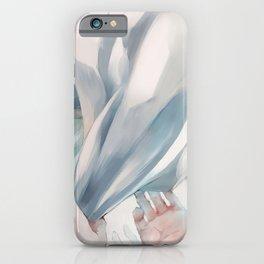Kaneki Ghoul iPhone Case