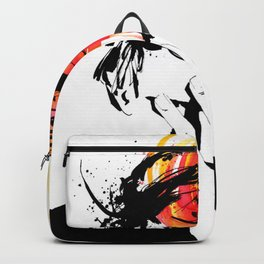 Tvivel Backpack