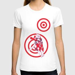 Fat Drift T-shirt