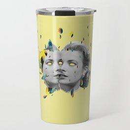 Grace Travel Mug