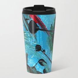 Immersion Travel Mug