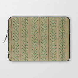 North and Nordic Laptop Sleeve