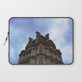 Beaux-art Laptop Sleeve
