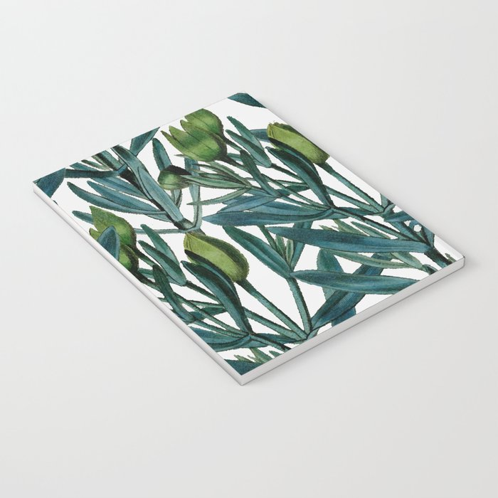 Hedonic Sequence #society6 #buyart #decor Notebook