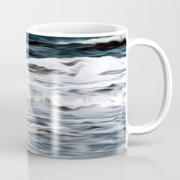 WAVES vol.2 Coffee Mug
