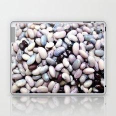Beans 1 Laptop & iPad Skin