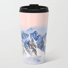 The Promised Land Travel Mug