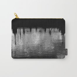 Fleeting Carry-All Pouch